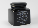 Charlotte Watson Black Garlic Cellar